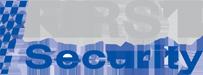 FirstSec_logo