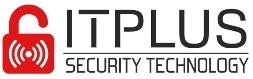 logo_itplus