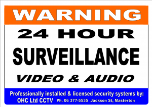 SURVEILLANCE_WARNING_STD
