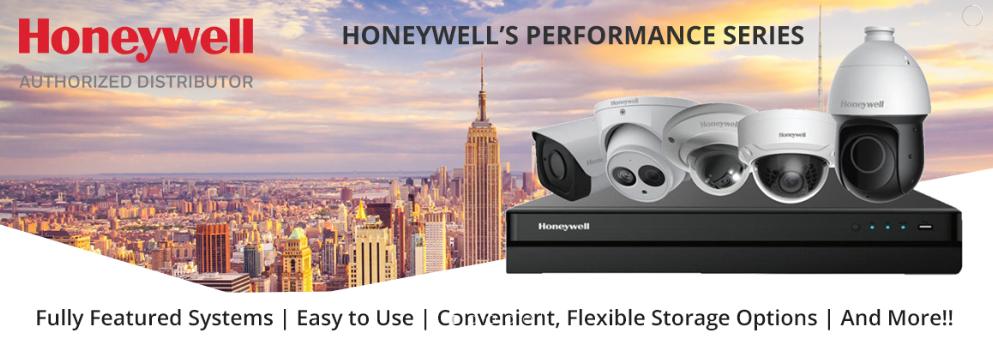 Honeywell_authorised