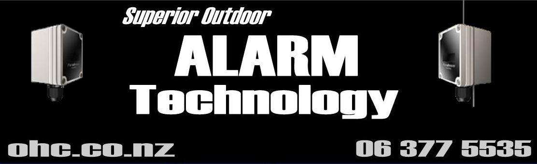 Superior-alarm-banner