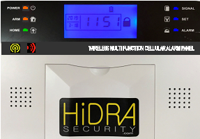 This image has an empty alt attribute; its file name is Alarm-panel-HiDRA-mod-1.png